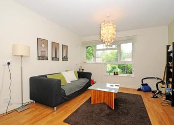 Thumbnail 1 bed flat for sale in Chislet Close, Beckenham