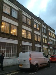 Thumbnail Business park to let in Hoxton Street, Islington