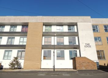 Thumbnail 2 bed flat for sale in The Edge, Waters Road, Kingswood, Bristol