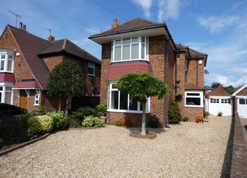 3 bed detached house for sale in Roundway, Grimsby DN34