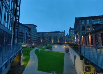 Thumbnail 2 bed flat for sale in Salts Mill Road, Shipley, West Yorkshire