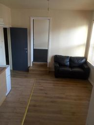 Thumbnail 2 bed flat to rent in Startford Road, Birmigham