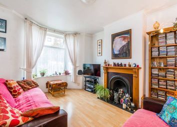 Thumbnail 3 bedroom property for sale in West Road, Stratford