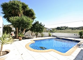 Thumbnail 5 bed villa for sale in Praia Da Luz, Lagos, Algarve, Portugal