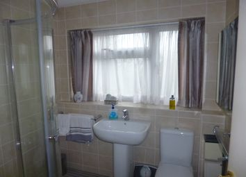 Thumbnail 3 bed detached bungalow for sale in Hamilton Close, South Mimms
