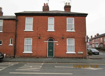 Thumbnail 1 bed flat to rent in Larches Lane, Wolverhampton, West Midlands