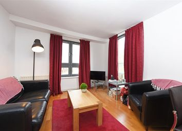 Thumbnail 1 bed flat to rent in The Edge, 120 Wimbledon Hill Road, London