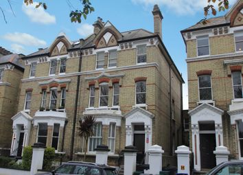 Thumbnail 1 bed flat for sale in St. Andrews Square, Surbiton
