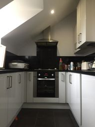 Thumbnail 2 bed duplex to rent in Rose Hill, Willenhall