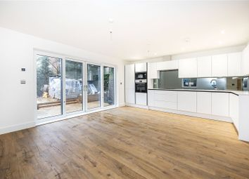 Thumbnail 2 bedroom detached house for sale in Bassenthwaite House, Surbiton