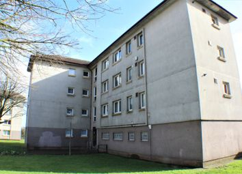 2 bed flat for sale in 61 Keal Avenue, Glasgow G15
