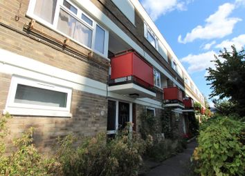 Thumbnail 3 bed maisonette for sale in Nightingale Road, Wood Green