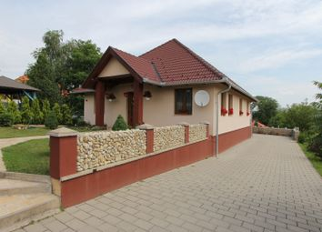 Thumbnail 4 bed bungalow for sale in Kehidakustany, Kehidakustany, Hungary