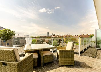 Thumbnail 2 bedroom flat for sale in Wilds Rents, London Bridge