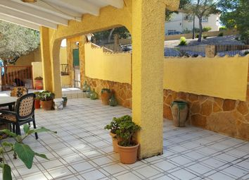 Thumbnail 6 bed villa for sale in Orihuela Costa, Costa Blanca South, Spain