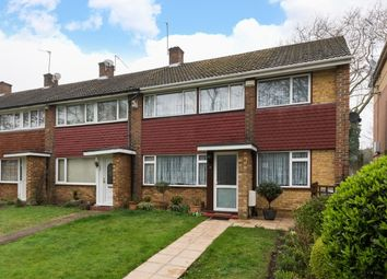 Thumbnail 5 bed semi-detached house for sale in Eltham Road, London