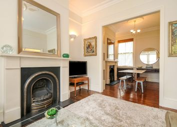 Thumbnail 4 bed terraced house to rent in Ashbrook Road, London