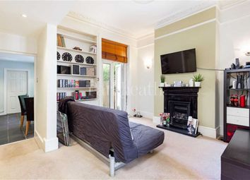 Thumbnail 1 bed flat for sale in Torbay Road, Kilburn, London