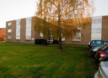 Thumbnail 1 bed flat to rent in Blenheim Court, Royal Wootton Bassett