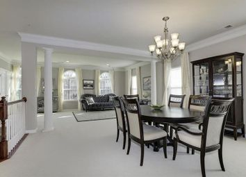 Thumbnail 3 bed town house for sale in Md, Maryland, 20878, United States Of America
