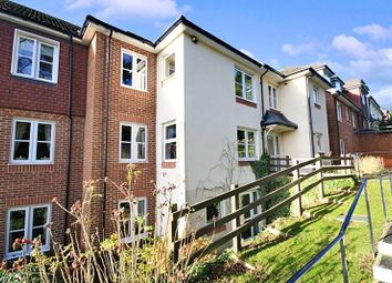 Thumbnail 1 bed property for sale in High Street, Heathfield