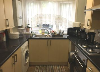 Thumbnail 2 bed terraced house to rent in Heathrow/Hayes, Heathrow/Hayes