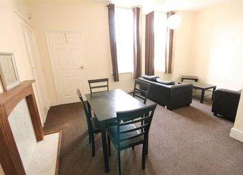 4 bed maisonette for sale in Simonside Terrace, Heaton NE6