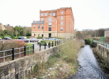 Thumbnail 2 bedroom flat to rent in Brook Mill, Threadfold Way Eagley, Bolton, Lancs