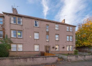Thumbnail 2 bed flat to rent in James Street, Musselburgh
