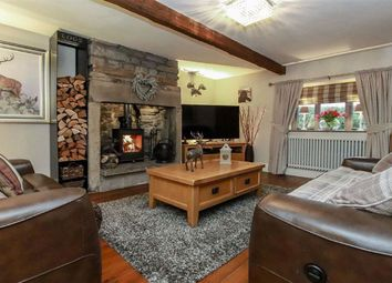 Thumbnail 1 bed cottage for sale in Wheatley Lane Road, Fence, Lancashire
