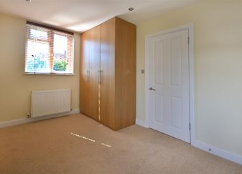 Thumbnail 3 bedroom flat to rent in Hale Lane, Edgware