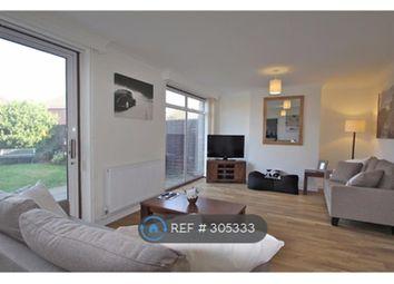 Thumbnail Room to rent in Logan Close, Tilehurst, Reading