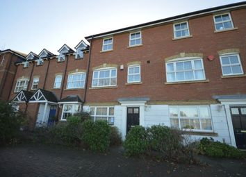 Thumbnail 5 bed terraced house for sale in Tower View, Chartham, Canterbury