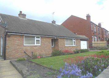 Thumbnail 2 bed property to rent in Listing Lane, Liversedge