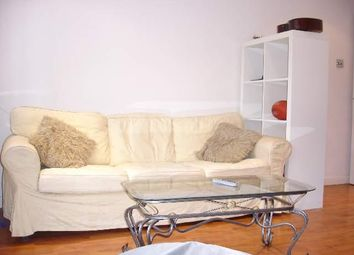Thumbnail 2 bedroom maisonette to rent in Smithy Street, London