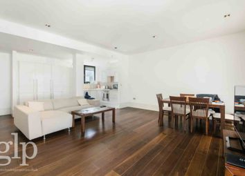 Thumbnail 2 bed flat to rent in Slingsby Place, Covent Garden, London