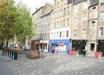 Photo of Grassmarket, Edinburgh EH1