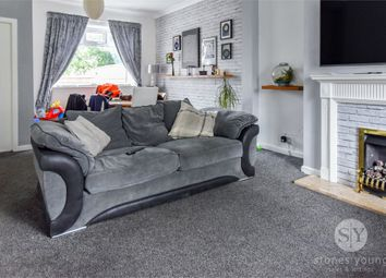 Thumbnail 2 bed semi-detached house for sale in Haston Lee Avenue, Blackburn, Lancashire