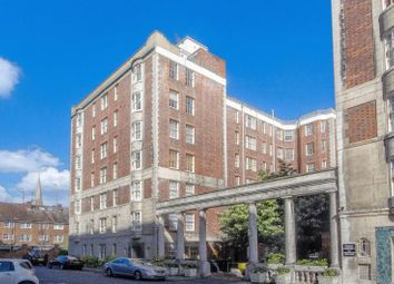 Thumbnail 1 bed flat for sale in Princess Court, Queensway, Bayswater