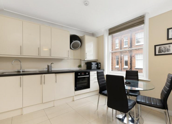 1 bed flat to rent in Red Lion Square, London WC1R