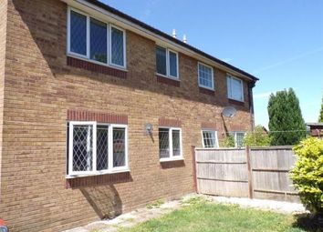 Thumbnail 1 bedroom property to rent in Princess Mary Gardens, Ludgershall, Andover