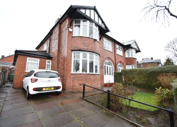 property for sale in woodhill drive prestwich manchester m25 buy rh zoopla co uk