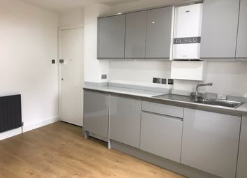 Thumbnail 2 bed flat for sale in Andover Road, Winchester