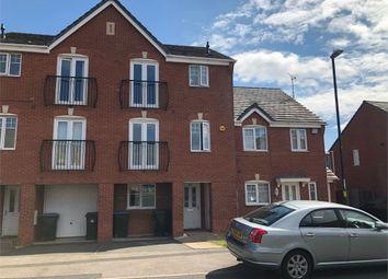 4 bed detached house for sale in Guild Road, Radford, Coventry, West Midlands CV6