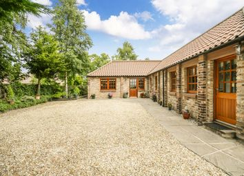 Thumbnail 3 bed bungalow for sale in The Bothy, Winton, Pencaitland