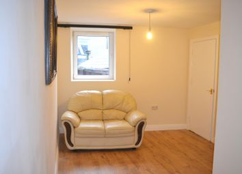 2 bed property to rent in Mansel Street, Swansea SA1