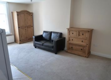 Thumbnail Studio to rent in Room 7 High Street, Madeley, Telford