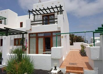 Thumbnail Studio for sale in Calle Seifio, Charco De Palo, Lanzarote, 35543, Spain