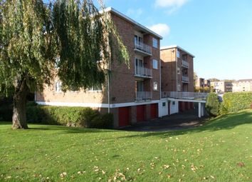 Thumbnail 2 bedroom flat to rent in Cartmel Court, Nod Rise