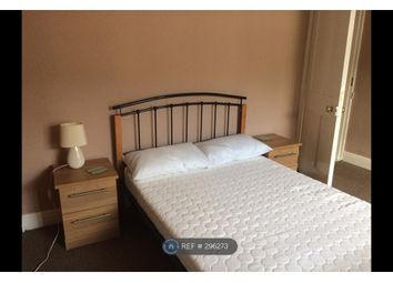 Thumbnail Room to rent in Clifford Street, South Wigston, Leics